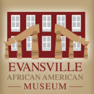 cropped-eaam-museum-logo1.png
