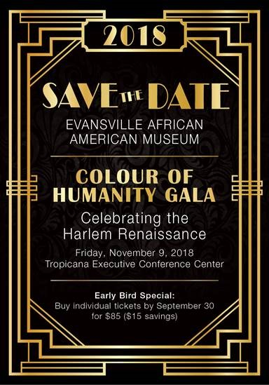 EAAM Gala Save the date 2018