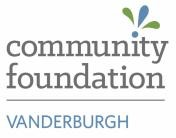 Vanderburgh community foundation