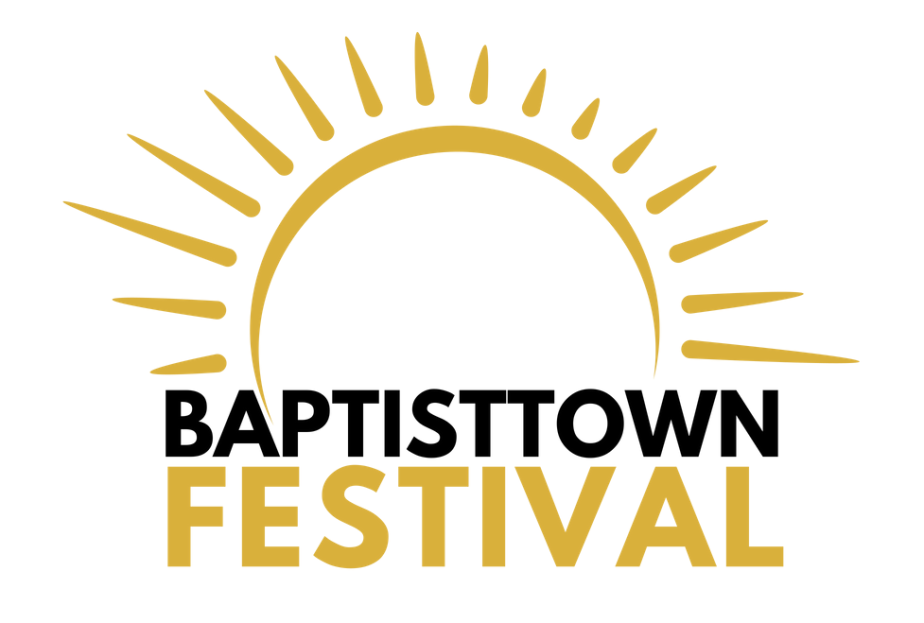_BAPTISTTOWN FESTIVAL logo cropped 977 X 659