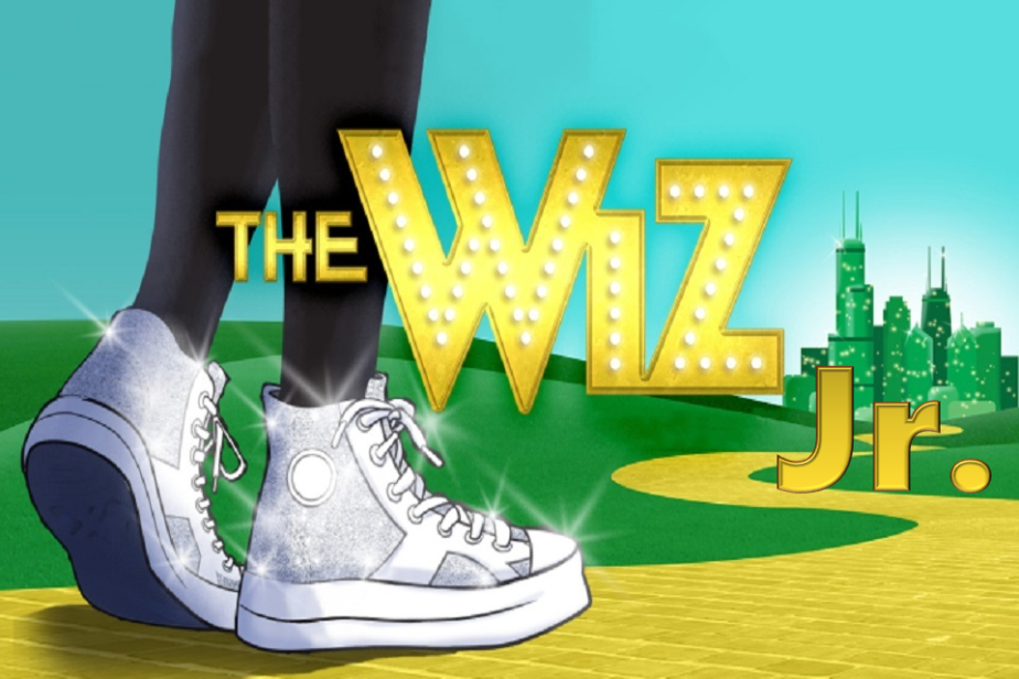 The WIZ jr.bmp